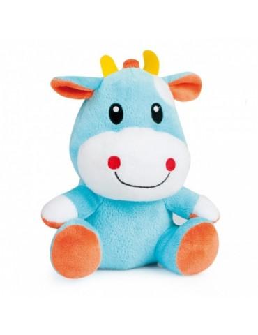 Pluszowa zabawka z pozytywką - Krówka Canpol Babies