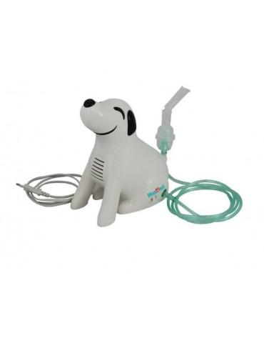 Inhalator MM-503 Mescomp