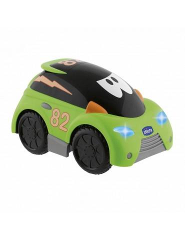 Samochód Jimmy Tenders RC Chicco