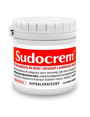 Sudocrem 250 ml