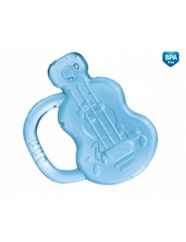 Gryzak wodny Gitara Canpol Babies 74/004