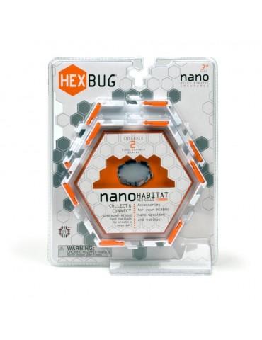 HexBug Nano Plac z bramkami