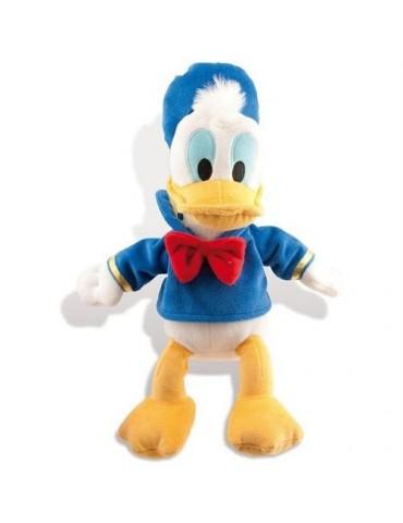 Donald Wesołe dźwięki pluszowy TM Toys