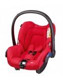 Maxi Cosi Citi 0-13 kg fotelik samochodowy
