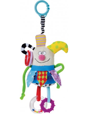 Dzwoneczek Kooky Boy Taf Toys