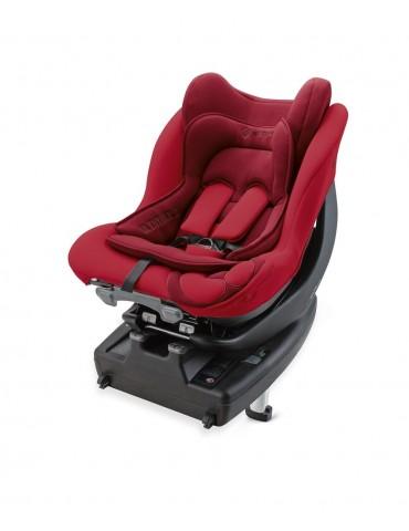 Concord Fotelik samochodowy Ultimax 3 Isofix 15/16 Ruby Red