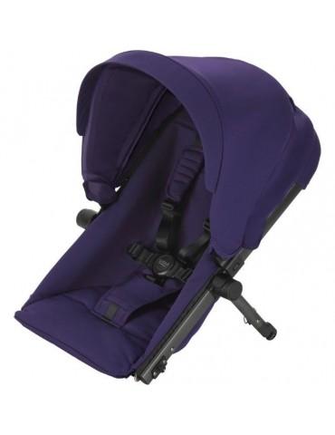 Britax dodatkowe siedzisko B-ready Mineral purple