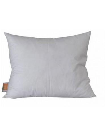 Poldaun poduszka 40/40 Vitamed Standard