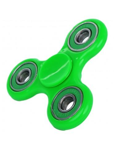 Spinner 3ramienny Madej