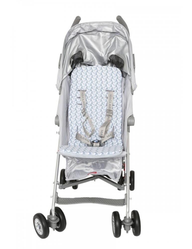 Motherhood Antywstrząsowa wkładka do wózka
