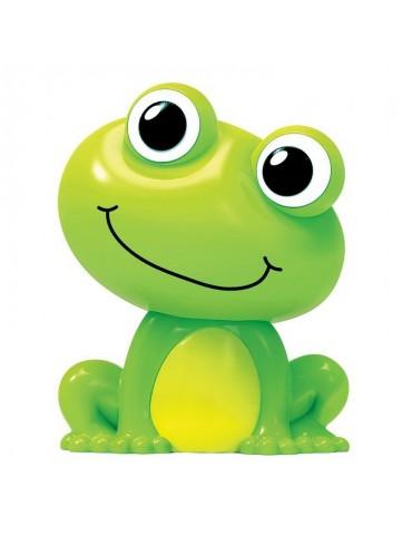 Dumel Discovery Froggy Party gra zręcznościowa