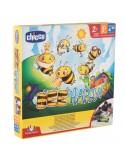 Wesoła Pszczółka gra planszowa Chicco
