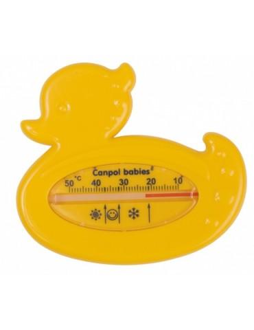 Termometr bezrtęciowy Kaczuszka Canpol