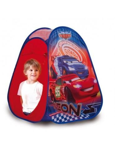 Simba Namiot samorozkładający Cars