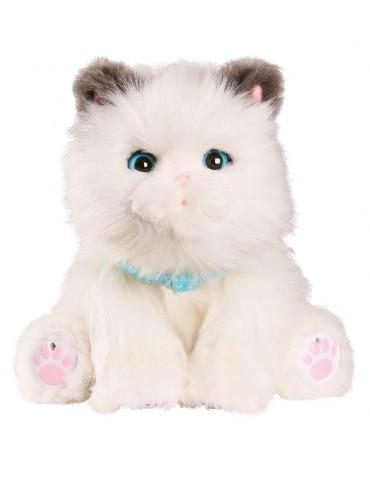 Cobi Little Live Pets maskotka wymarzona Kicia