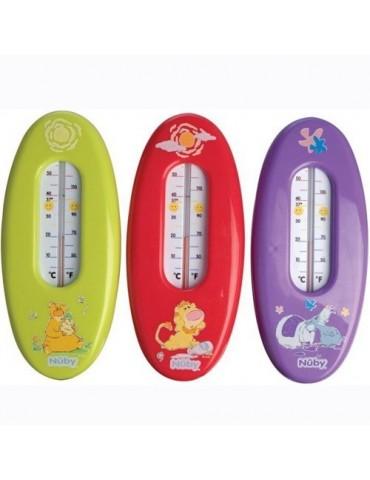 Nuby termometr do kąpieli