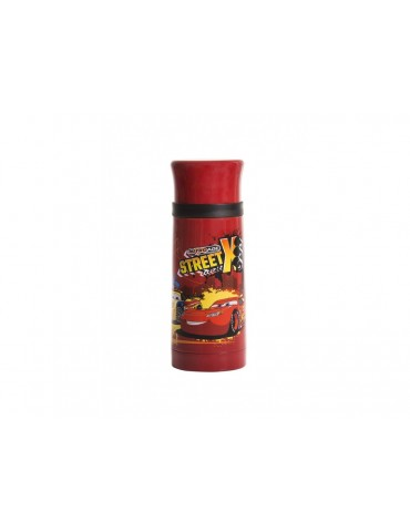Termos Cars Wyścigi DISNEY 350ml. Dajar