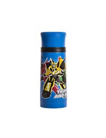 Termos Transformers DISNEY 350ml. Dajar