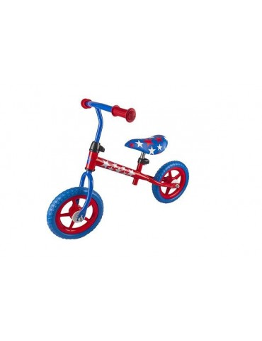 Madej Rowerek biegowy Dla Chłopca Jet 5