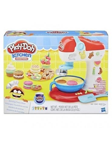 Hasbro Play-Doh  Mikser