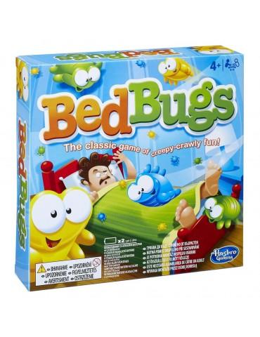 Hasbro Bed Bugs