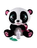 YoYo Panda  zabawka interaktywna