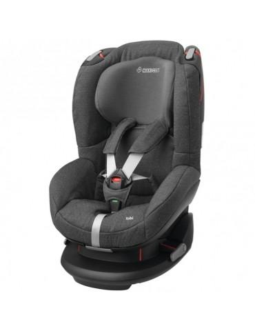 Maxi Cosi Tobi Fotelik samochodowy 9-18 kg 2018 Sparkling Grey