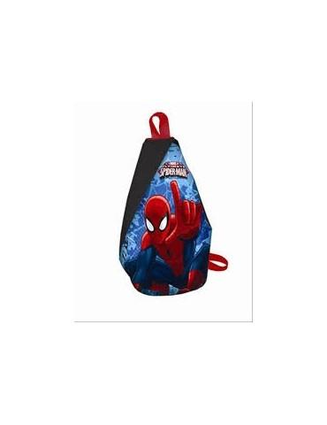 Torba przez ramię Spider-Man