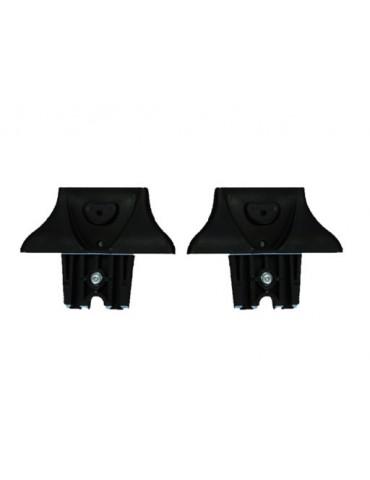 Adamex Adapter do Fotelika/Wózka | BERBER CARLO