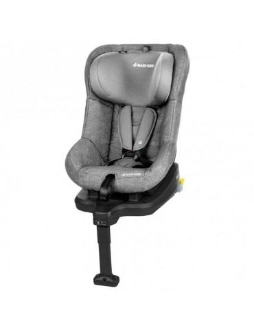 Maxi Cosi TobiFix Fotelik samochodowy 9-18 kg Nomad Grey