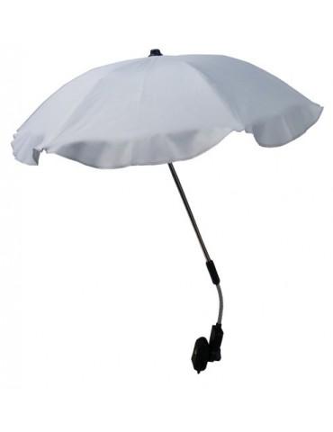 Parasolka do wózka Vifol uniwersalna