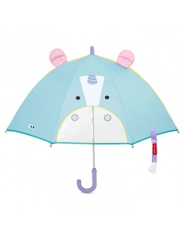 Skip Hop Zoo Jednorożec parasolka