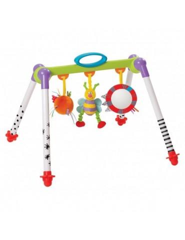 Taf Toys Przyrząd gimnastyczny – Take Along 0m+