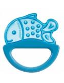 Grzechotka z gryzaczkiem Canpol Babies