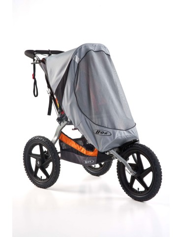 Osłona przeciwsłoneczna do modelu Sport Utility Stroller Britax BOB