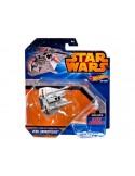 Hot Wheels Star Wars Statek kosmiczny