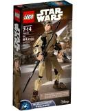 Lego Star Wars Rey