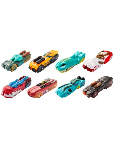 Hot Wheels Automagnesiaki
