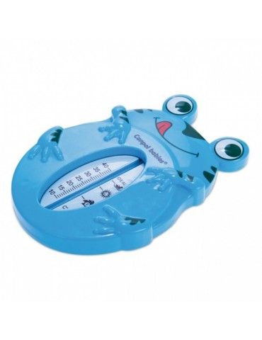 Canp Termometr kap.Zaba Canpol Babies