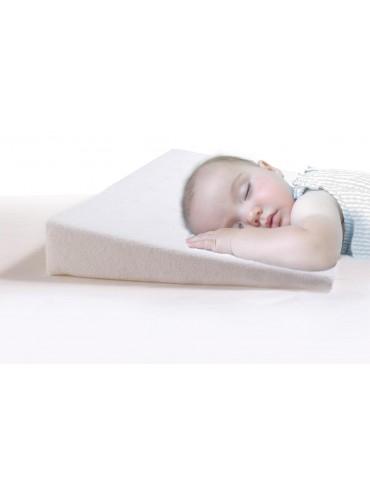 Poduszka klin Babymatex 60X36 Duży