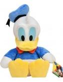 Myszka Mickey 20cm Plusz Flopsi TM Toys