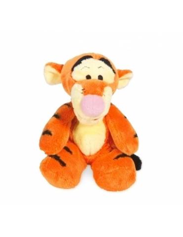 Tygrysek 20cm Plusz Flopsi TM Toys