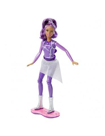 Gwiezdna surferka Barbie