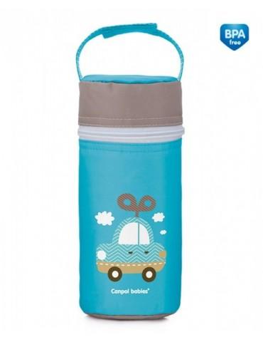 Termoopakowanie miękkie TOYS Canpol Babies 69/008
