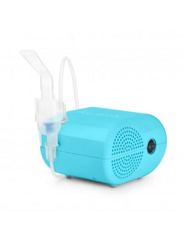 Novamed inhalator Vitammy Aura
