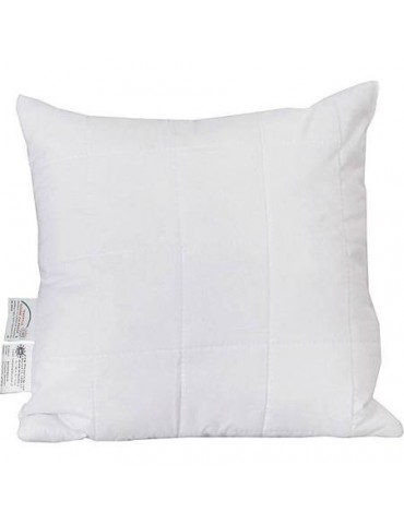 Poldaun poduszka 40/40 pikowana sensidream