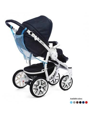 Siatka do wózka Baby Ono