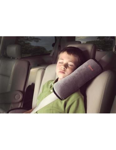 PODUSZKA NA PAS BEZPIECZEŃSTWA  Seat Belt Pillow