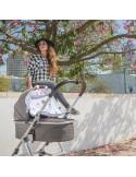 Osłona przeciwsłoneczna -Arbuz TAF TOYS