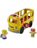 Fisher Price Autobus Małego Odkrywcy